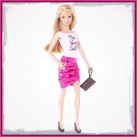 imagenes de barbies rockeras im 225 genes de barbies bonitas nuevas imagenes de barbie