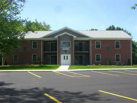 new 2 bedroom apartment meadville housing corporation