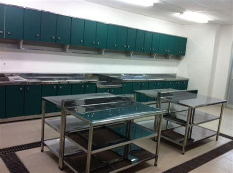 email pt kao karawang kitchen set royal kitchen set stainless stell kantin
