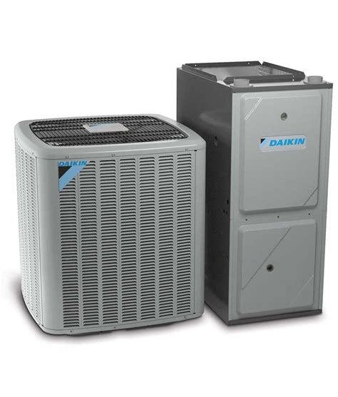 Evaporator Ac Daikin air conditioning evaporator maybe it s time ac by j