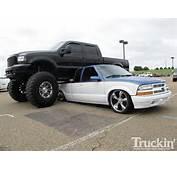 2013 Ford Trucks Lifted  Autos Weblog