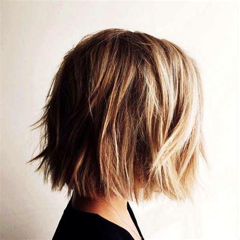 30 Amazing Short Hairstyles for 2018   Amazing Short