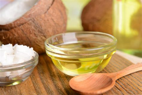 healthy fats coconut 28 science backed health benefits of coconut 13 is wow