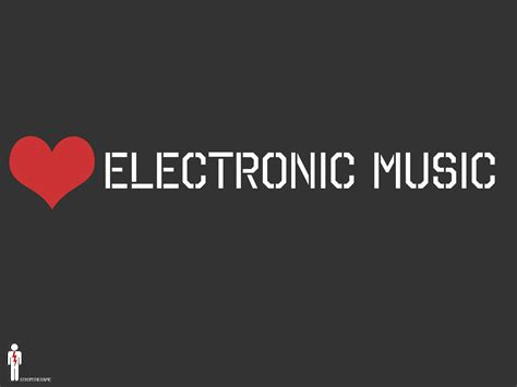 house and electro music house electro music images