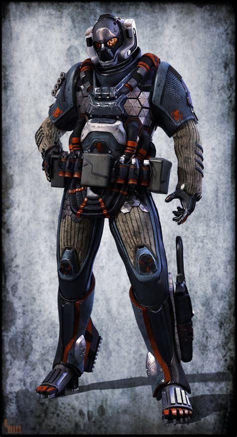 real futuristic real futuristic armor www pixshark com images