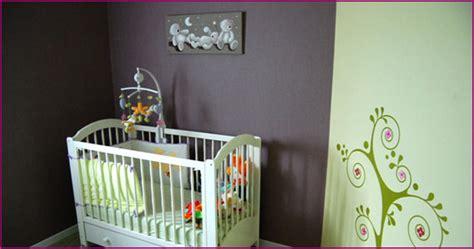 couleur de peinture pour chambre enfant chambre b 233 b 233 couleur pastel chaios com