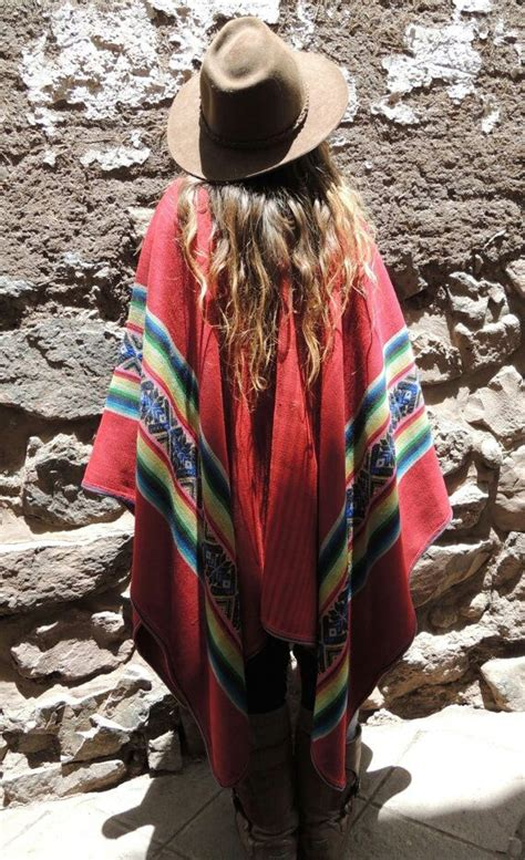 8 Things You Need To Channel Richies Boho Style by Pin By The Terminator On The Terminador Bohemian