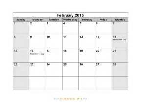 printable calendar templates 2015 calendar 2015 template 2017 printable calendar