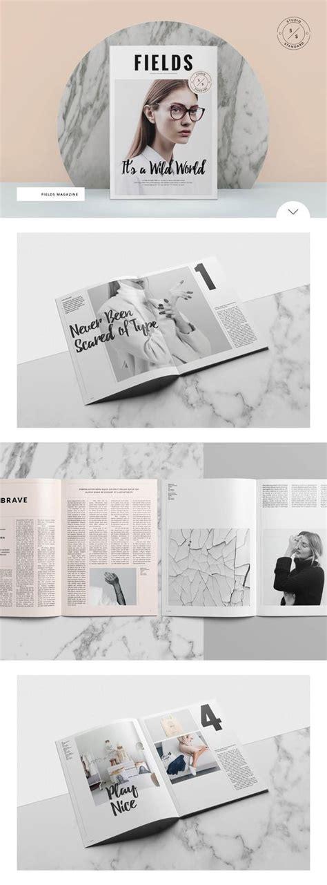 magazine layout reference best 25 magazine design inspiration ideas on pinterest