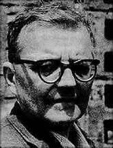 anti formalist rayok by dmitri shostakovich soviet rule yakubov summary