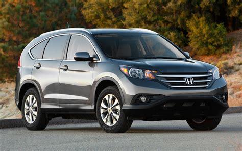 Lu Foog L Esuse Honda Crv 2013 june 2013 suv sales ford escape still leads outback breaks top 10 truck trend
