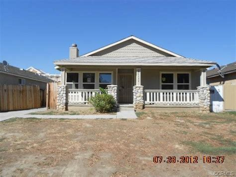 24632 1st St Murrieta California 92562 Reo Home Details Foreclosure Homes Free
