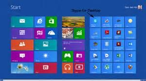 skype desktop version for windows 8 starrguide