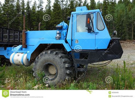 monster truck off road videos heavy duty off road truck for the bush stock photo