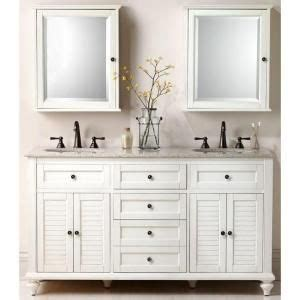 home decorators collection hamilton 61 in w x 22 in d 17 best images about bathroom vanities on pinterest