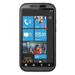 Motorola Phone Motorola Wants To Release Windows Phone 7 Devices