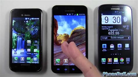 Samsung S1 1 8 galaxy s1 images search