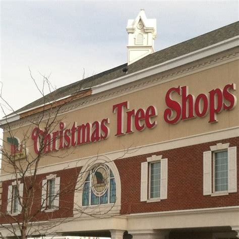telephone number for the christmas tree store in staten island new york tree shops gift shop