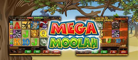 Mega Top Hem mega moolah jackpot de 10 miljoen heen pak jij hem