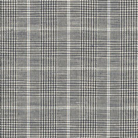 ralph fabrics fox run glen plaid midnight