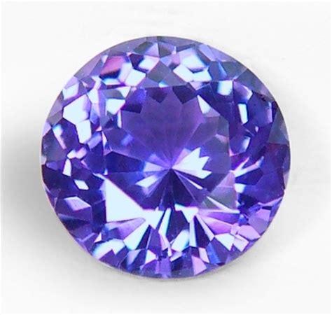 0 93ct Purple Blue Iolite Cut Top Colour padparadscha sapphires burma blue sapphires ceylon blue