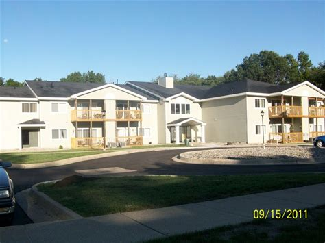 mshda housing locator hearthside senior community 7566 currier dr portage mi michigan housing locator