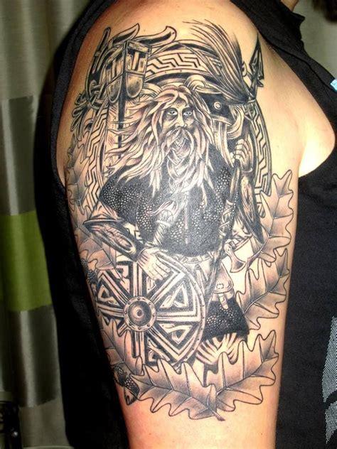 slavic tattoos 539807 566746903402843 145372256 n jpg 720 215 960 slavic