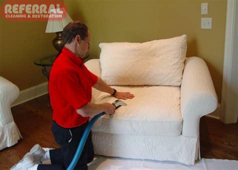 upholstery cleaner for mattress mattress cleaning near me shop innerspring mattresses