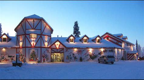 santa house north pole santas house www imgkid com the image kid has it