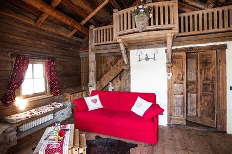 fabbrica sedie catania fabbrica divani catania benvenuto in with fabbrica divani