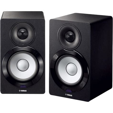 Speaker Subwoofer Yamaha yamaha nxn500 powered wireless speakers superfi