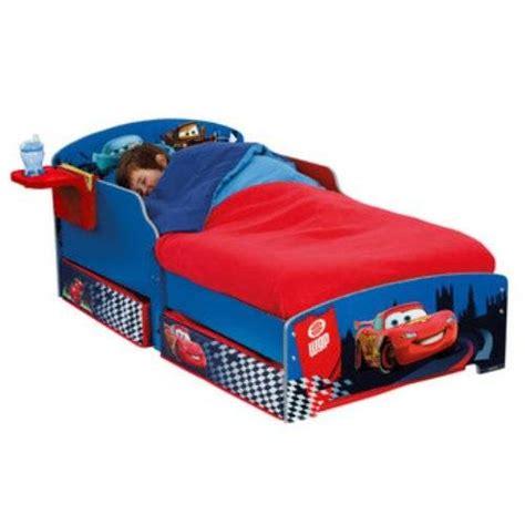 cars toddler bed disney pixar cars toddler bed the interior design
