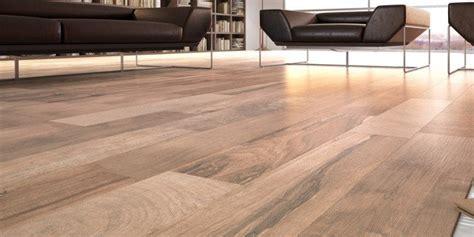 pavimenti per soggiorno piastrelle per il soggiorno cose di casa