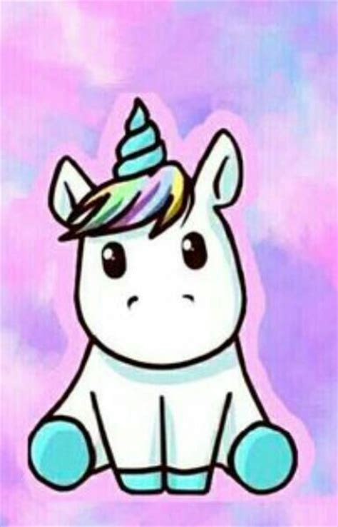imagenes de unicornios vomitando arcoiris unicornios kawaii anime amino
