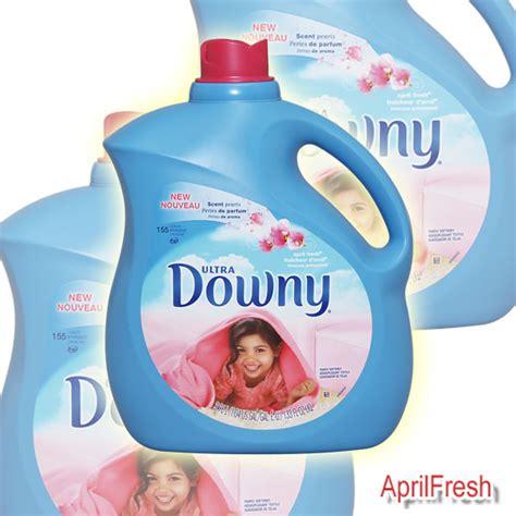 Freshklin Softener Laundry Floral Pink 1 Liter enetroom rakuten global market ultra downy 3960 ml april fresh clean fabric softener