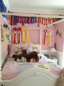 Horse Themed Bedroom Ideas 6 Easy Horse Themed Bedroom Ideas For Horse Crazy Kids