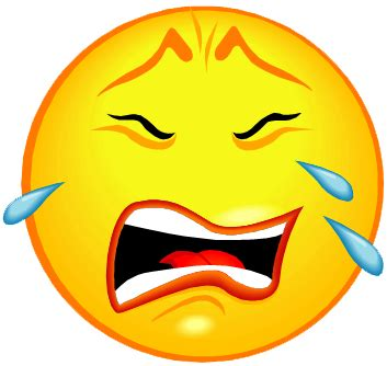 emoji sedih emoticon sedih cliparts co