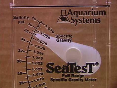 swing arm hydrometer figure 1 the seatest swing arm hydrometer