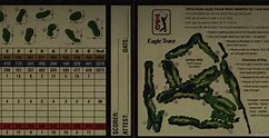 Image result for Golf course