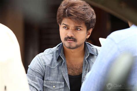 vijay still hd bairavaa movie hd photos images stills gallery vijay 60