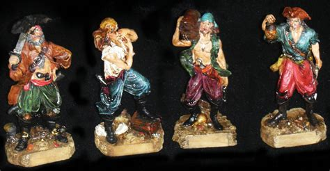 pirate collectibles discount pirate collectibles