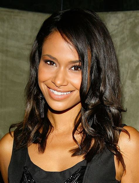hairstyles for tall older women the best hairstyles for women of every body type
