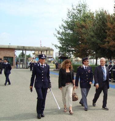 ufficio immigrazione presso ufficio stranieri polizia bologna conosciamo il nuovo questore di cuneo la dott sa