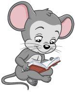 libro un raton a mouse dibujos de ratones infantiles hledat googlem ratones dibujos de infantiles y