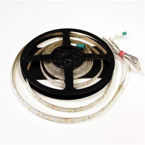 lada led 5w belysning led stripe 2500mm 10 3w vedum k 246 k och bad