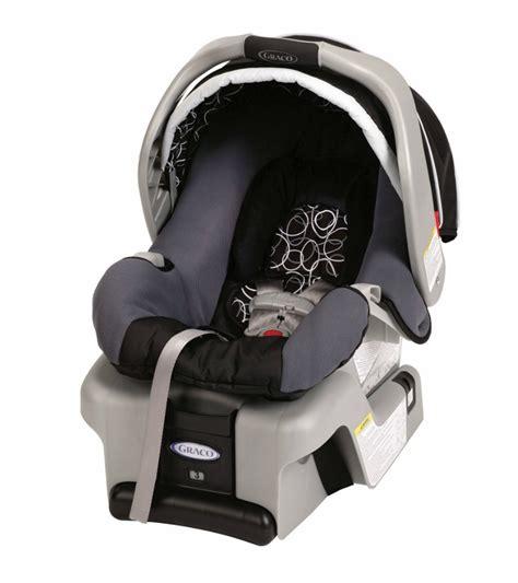 graco snugride classic connect infant car seat graco snugride classic connect 30 infant car seat viceroy