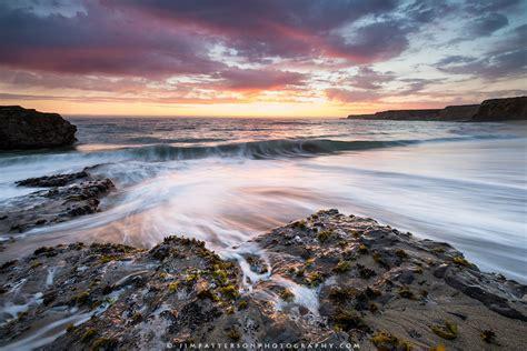 Coast To Coast Landscaping Landscape Study Of Our Coast Coast To Coast Landscaping