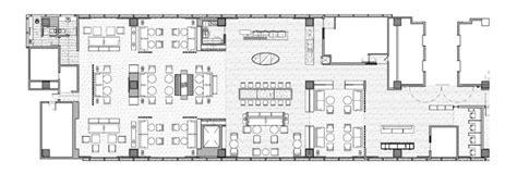 executive lounge floor plan poisk  google hotel
