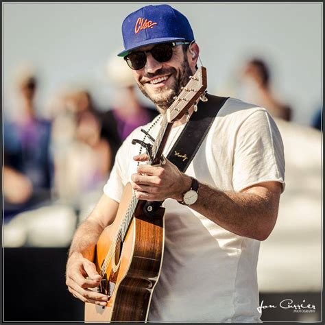 good house party music sam hunt scores third consecutive no 1 with quot house party