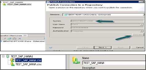 tutorialspoint hana sap hana quick guide